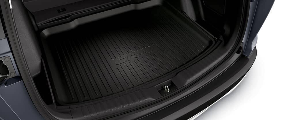 2018 Honda CR-V Accessory