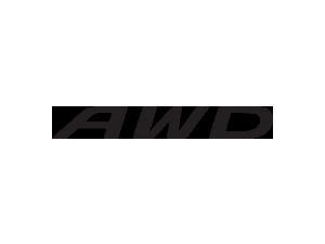 Honda All-Wheel Drive