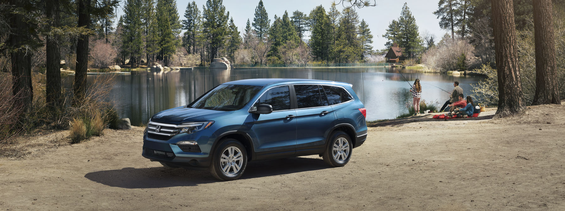 Best Gas Mileage Suvs Near Hampton Roads