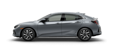 Honda Summer Spectacular Event Civic Hatchback Button