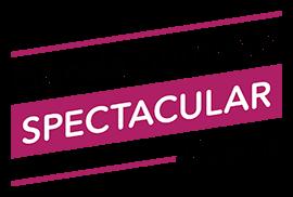 Honda Summer Spectacular Event Logo