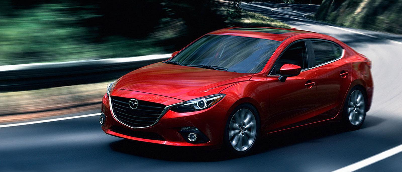 2016-Mazda3