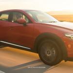 2016 Mazda CX-54