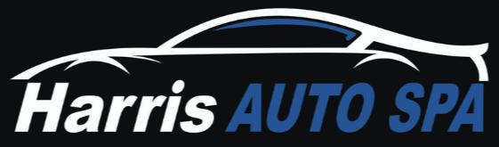 Harris Auto Spa