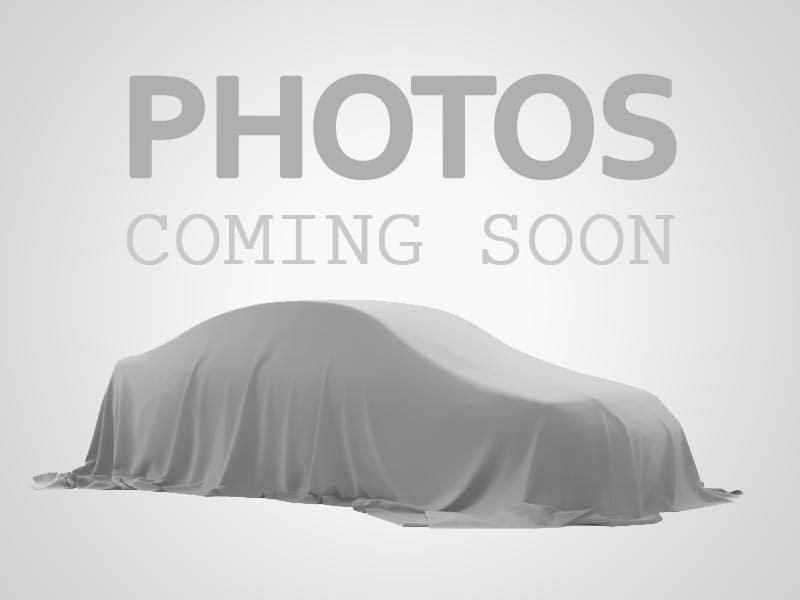 New 2019 Mazda3 -