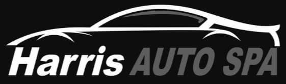 Harris Mazda Auto Spa