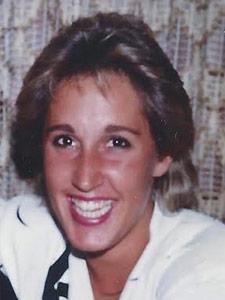 Lisa F.
