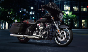 15-hd-street-glide-special-1-large
