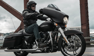 15-hd-street-glide-special-11-large
