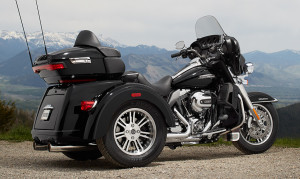 15-hd-tri-glide-ultra-1-large
