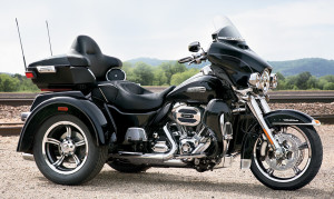 15-hd-tri-glide-ultra-3-large