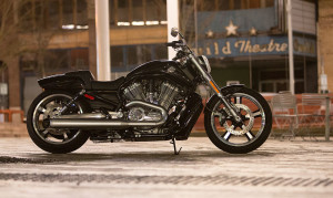 15-hd-v-rod-muscle-3-large