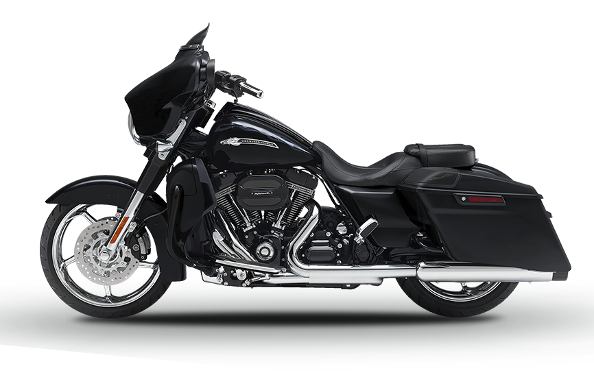 2015 harley davidson cvo street glide. Black Bedroom Furniture Sets. Home Design Ideas