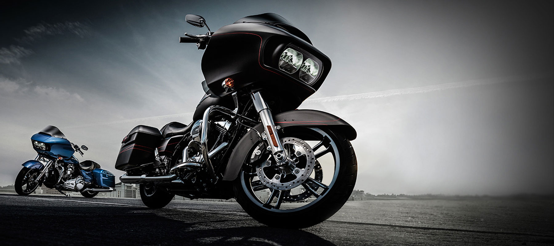 Road-Glide®-Special--bg