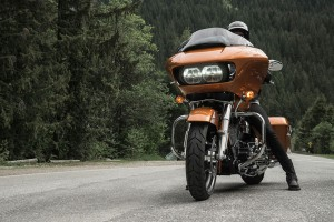16-hd-road-glide-12-large