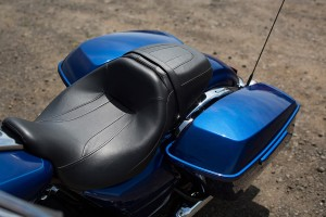 16-hd-road-glide-special-7-large
