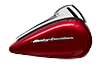 2016 Road Glide Special Velocity Red Sunglo Tank