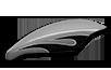 2016 V-Rod Muscle Tank Gray