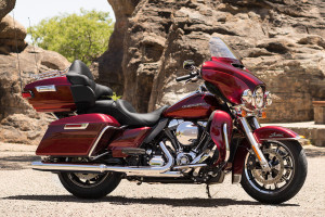 16-hd-electra-glide-ultra-limited-1-large