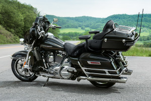 16-hd-electra-glide-ultra-limited-2-large