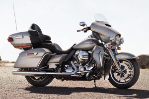 16-hd-electra-glide-ultra-classic-low-1-large
