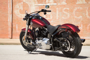 2016 softail slim gal 01