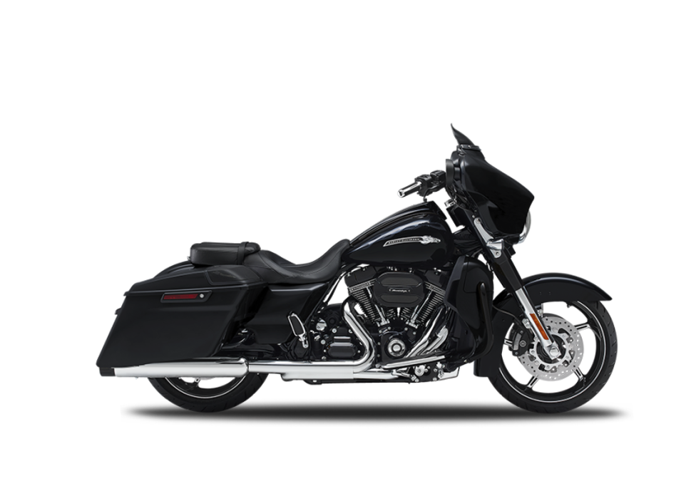 16-hd-cvo-street-glide-bikepaint-c78-01-carbon-crystal-phantom-flames1.png