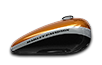 2016-Harley-Davidson-1200-Custom-amber-whiskey-w-black-tank