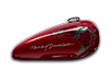 2016-Harley-Davidson-1200-Custom-velocity-red-sunglo-delux-tank