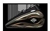 16-hd-wide-glide-paint-c06-black-quartz-flames