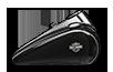 16-hd-wide-glide-paint-c25-vivid-black