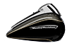 2017 Road Glide Ultra black quartz