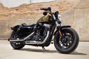 2016 Forty-Eight by wall