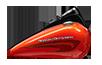 dyna-fat-boy-17-hd-fat-bob-paint-c101-laguna-orange