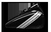 dyna-fat-boy-17-hd-fat-bob-paint-c25-vivid-black