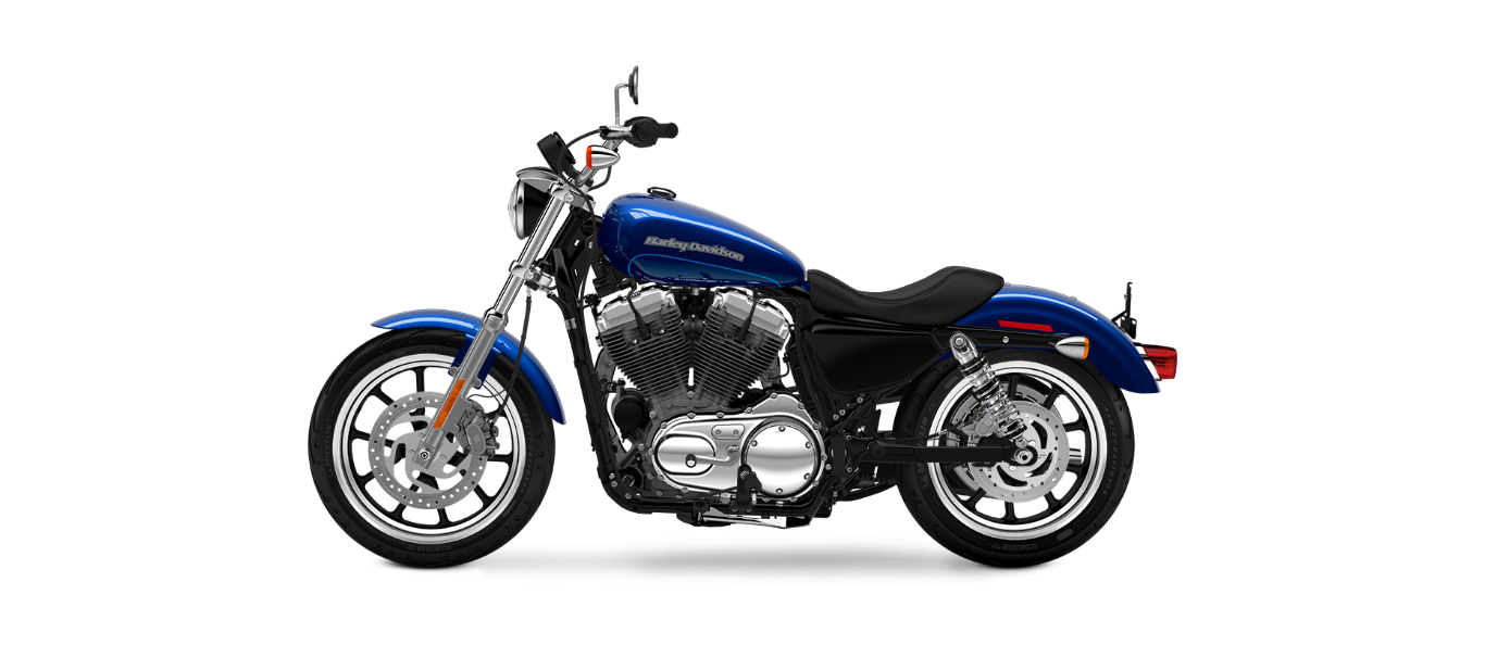 sportster-superlow-superior-blue