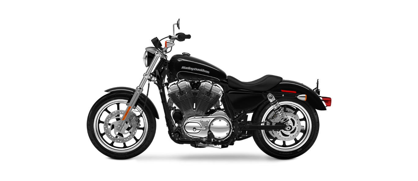 sportster-superlow-vivid-black