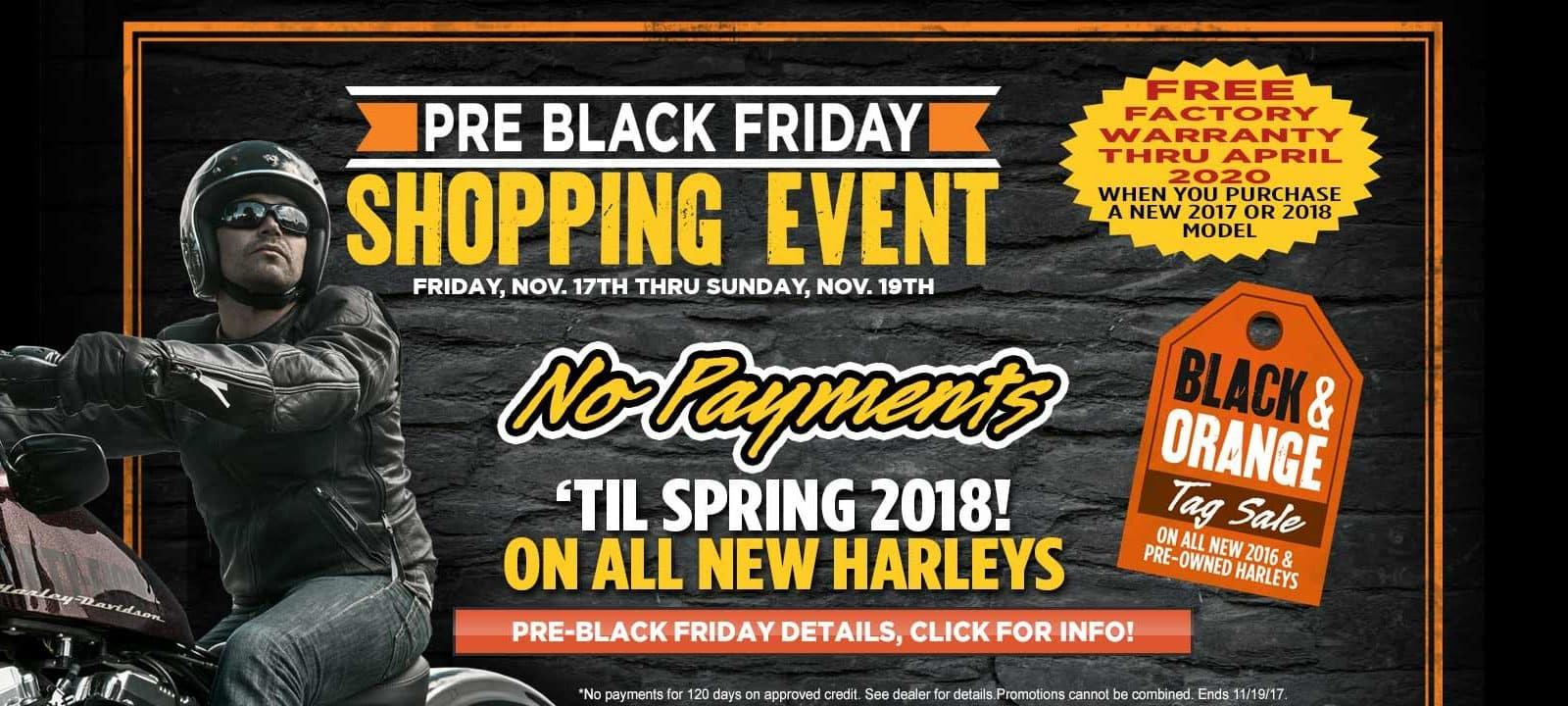 20171113-HOHD-1800x720-Pre-Black-Friday-Promo-1