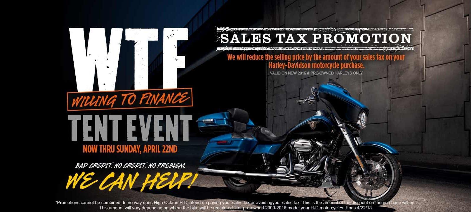 20180416-HOHD-1800x720-WTF-Tent-Event-Sales-Tax