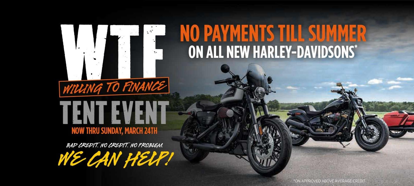 2019318-TMC-1800x720-WTF-Tent-Event-No-Payments
