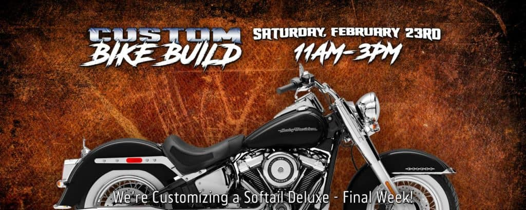 20190223-HOHD-1800x720-Custom-Bike-Build-FLDE-Week-3