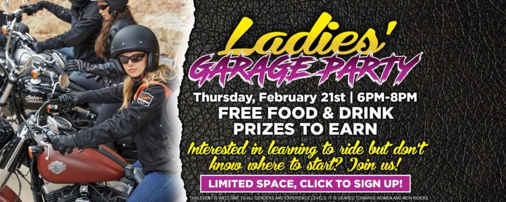 20190221-HOHD-1800x720-Ladies'-Garage-Party