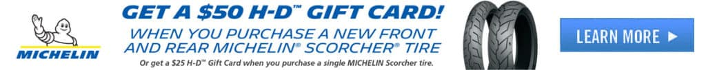 20190315-TMC-1200x120-Michelin-Tire-Promo