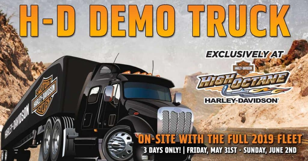 20190531-HOHD-1200x628-Demo-Truck-No-Button