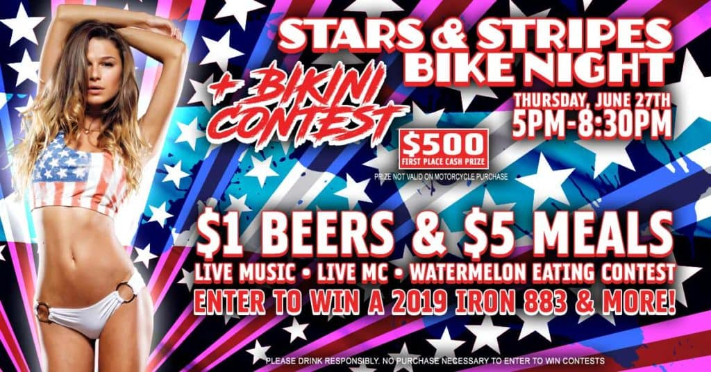 20190627-HOHD-1200x628-Stars-&-Stripes-Bike-Night-&-Bikini-Contest-No-Button-1
