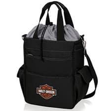 Harley Cooler 614-00-175-004-7