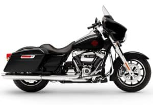 2020 Harley Electra Glide Standard