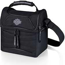 Harley Lunch Tote 451-00-175-004-7