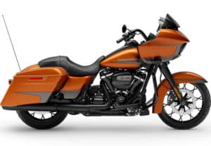 2020 Harley Road Glide Special