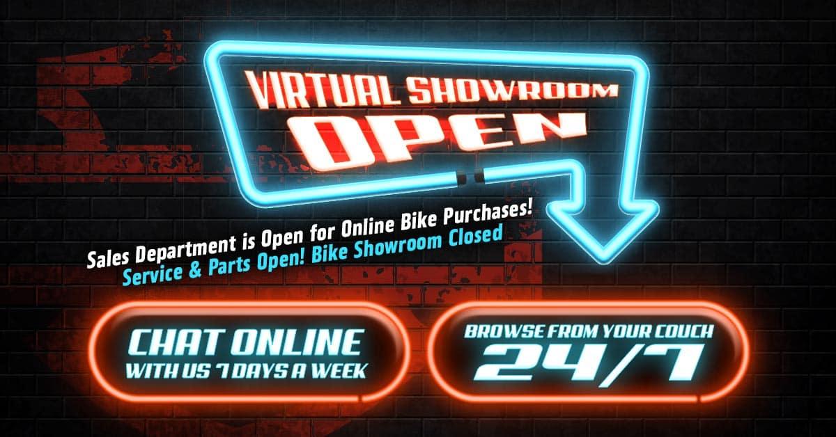 20200331-AH1D-MHD-200x628-Virtual-Showroom